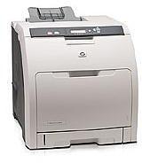 HP 3800DN