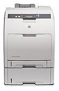 HP 3800DTN