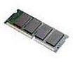 HP 128MB SODIMM Memory