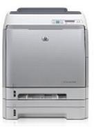 HP 2605DTN