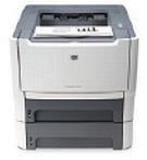HP P2015X