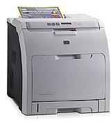 HP 2700N