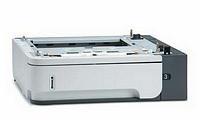 HP 500 Sheet Feeder/Tray