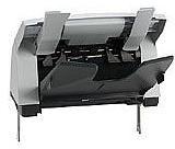 HP 500 Sheet Stapler/Stacker