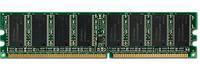 HP 64MB DDR2 144-pin SDRAM DIMM Memory