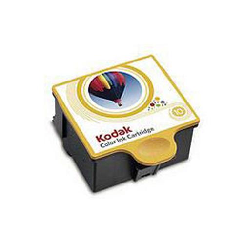 Kodak Colour Ink Cartridge (420 pages)