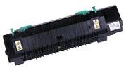 Konica Minolta Fuser Unit 220v (100,000 pages)