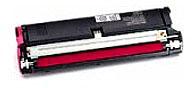 Konica Minolta 1710517-003 Magenta Toner Cartridge (1,500 pages)