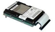 Konica Minolta Generic Hard Disk Drive Upgrade Kit