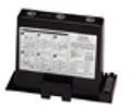 Konica Minolta Toner Kit, premium quality (15,000 pages x 2)