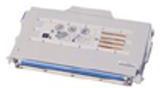 Konica Minolta 1710188-003 Cyan Toner Cartridge (6,000 pages)