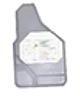 Konica Minolta Waste Toner Kit (12,000 pages)