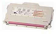 Konica Minolta 1710362-003 Magenta Toner Cartridge (8,500 pages)