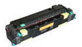 Konica Minolta Fuser Unit 220V (120,000 pages)