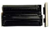 Konica Minolta Imaging Cartridge