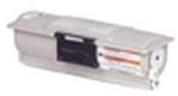 Konica Minolta Black Toner Cartridge (5,000 pages)