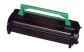 Konica Minolta High-Capacity Black Toner (6,000 pages)