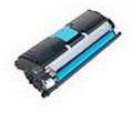 Konica Minolta 1710589-007 Cyan Toner High Yield (4,500 pages)