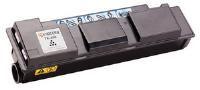 Kyocera TK-450K Black Toner Kit (15,000 pages)