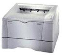 Kyocera FS-1010T