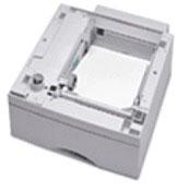 Kyocera PF-60 500 Sheet A4/Legal Additional Paper Feeder (3 Max per printer)