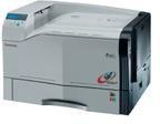 Kyocera FS-C8026DTN