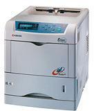 Kyocera FS-C5020HDN