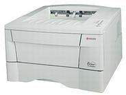 Kyocera FS-1030DTN