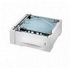 Kyocera PF-75 High Capacity 3,000 Sheet Feeder A4