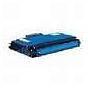 Kyocera TD-80C Cyan Toner Kit (10,000 pages)