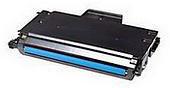 Kyocera TD-81C Cyan Toner Kit (10,000 pages)