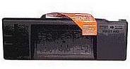Kyocera TK-50H High Yield Toner Kit (15,000 pages)