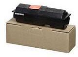 Kyocera TK-110E Black Toner Kit (2,000 pages)