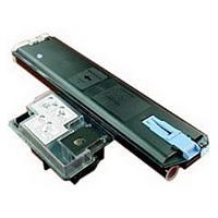 Kyocera TK-805C Cyan Toner Cassette (10,000 Pages) for FS-C8008N/KM-C850