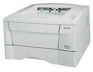 Kyocera FS-1030D