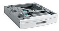 Lexmark 0030G0806 250 Sheet Duplex Unit