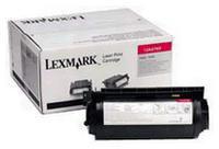 Lexmark 12A6765 Regular Laser Print Cartridge (30,000 pages)