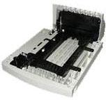 Lexmark Optra T Duplex-unit 500 Sheets