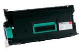 Lexmark Print Cartridge ( Yield 30,000)