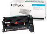 Lexmark 10B031C Cyan B031 Print Cartridge (6,000 Pages)