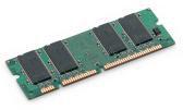 Lexmark 256MB DDR DRAM Memory Module