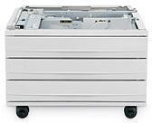 Lexmark 3x 520 Sheet Drawer Stand