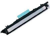 Lexmark 15W0905 Fuser Clean Roller