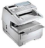 OKI FAX 5780