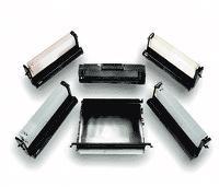 OKI 41531503 Transfer Belt (80,000 pages)