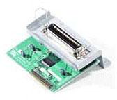 OKI Multi Functional Peripheral Kit