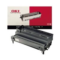 OKI 41019502 Image Drum/EP Cartridge (30,000 pages)