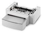 OKI 500 Sheet 2nd Paper Tray