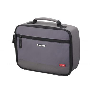 Canon Printer Carrying Case