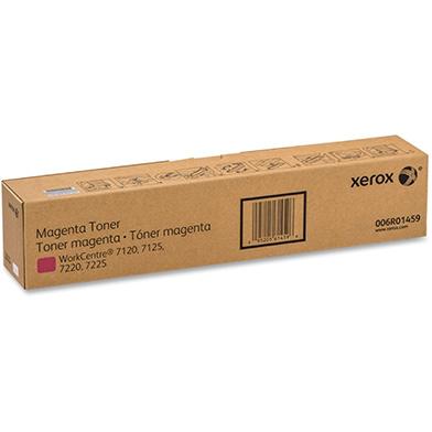 Xerox Magenta Toner Cartridge (15,000 Pages)